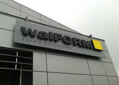 walFORM