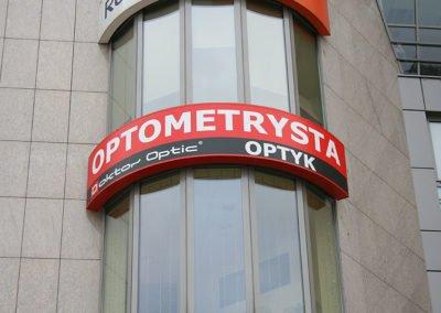 Doktor Optic