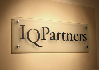 IQ Partners