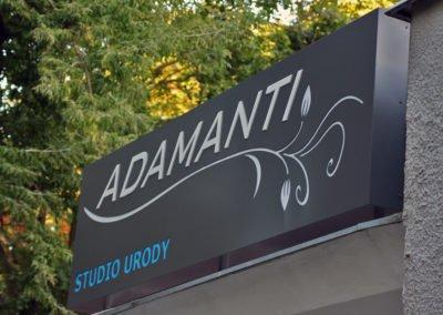 Adamanti