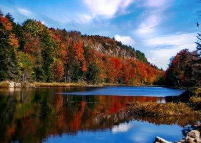 Adirondack-Mountains-1440x900-desktopia.net