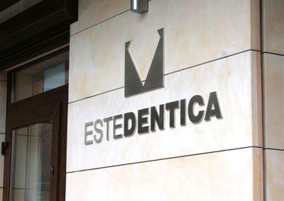 Estedentica