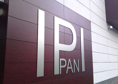 IPI PAN