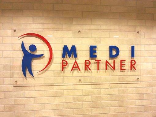MediPartner