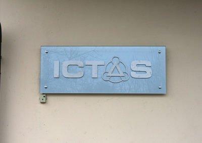 ICTAS